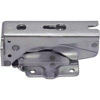 Bisagra superior puerta congelador ZANUSSI AG918504I