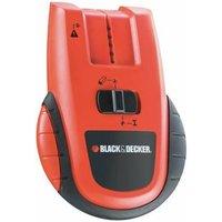 BDS300 Stud Metal & Live Wire Detector B/DBDS300XJ