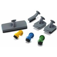 Black and Decker FSMH21A Houseware kit steam cleaner accessory