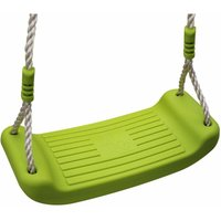 Alices Garden - Blow moulded plastic swing seat for 2 to 2.5m frame, piece, accessory