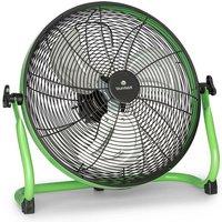 Wintergarden Floor Fan 16