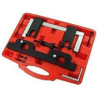 BMW N20 N26 4 Cylinder Turbo Timing Setting Locking Tool Set Kit BMW