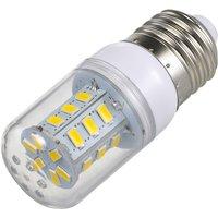 Bombilla de luz de maiz, LED