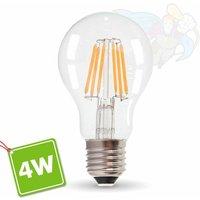 Arum Lighting - Bombilla LED E27