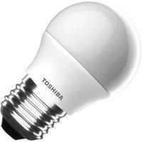 Ledkia - Bombilla LED TOSHIBA E27