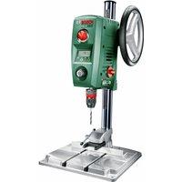 Bosch Diy - Bosch 0603B07070 PBD 40 Bench Pillar Drill 710W Variable Speed
