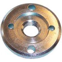 1603340040 Grinder Locking Nut - Bosch