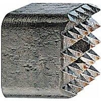 1 618 623 205 rotary hammer accessory - Bosch