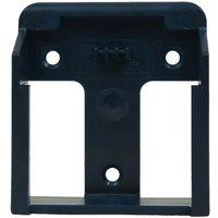 Bosch 18v Procore Cool Pack Battery Mount Blue Shelf Wall Belt Lboxx Case