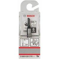 2 608 628 378 router bit - Bosch