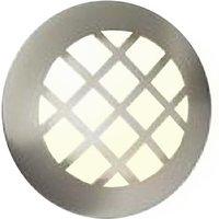 Outdoor Outside Energy Saving Wall Light Lamp for Garden Patio 13W - Bravant