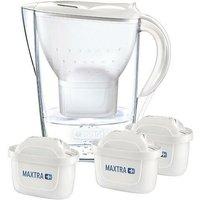 Cool Water Filter Jug 2.4 Ltr - PIK00265 - Brita