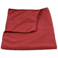 Microfibre Dry Cloth - Striation Fre Easy Leather Cleaning