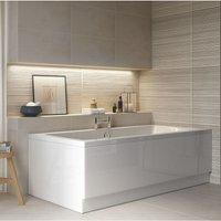 Bathrooms To Love - BTL Solarna Double End 1700x700 0TH Bath