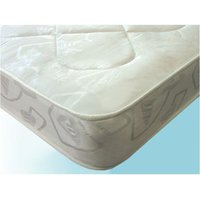 Bunk Bed Sprung Mattress - Single 3ft