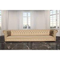 Buy 6 Seat Crystallized Sofa | Made in UK| DesignerSofas4U - DESIGNER SOFAS 4 U