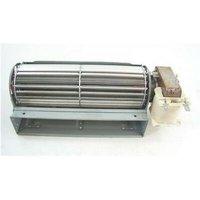 C00285570 Hotpoint horno con ventilador tangencial