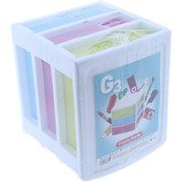 Cajonera Plástico G3 Plasticforte