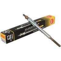 LEDLUX ZY8003J97256 Candeletta NGK D-POWER NR62 Y8003J 97256