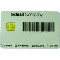 Card Wf566puk Evoii 8kb Sw28538890000
