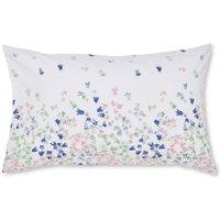Bluebells Multi Single Duvet Cover Set Bedding - Cath Kidston