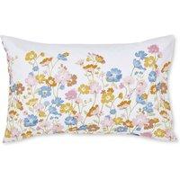 Park Meadow Multi Single Duvet Cover Set Bedding - Cath Kidston