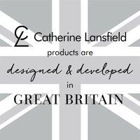 Catherine Lansfield Myles Jacquard Natural Double Duvet Cover Set Beddig Bed Set - BIANCA