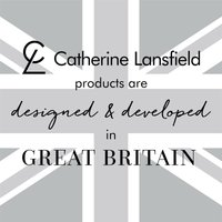 Bianca - Catherine Lansfield So Soft Banded Velvet Sherpa Single Duvet Set Natural