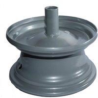 RAG - Cerchio ruota per sfalciatutto Eurosystems P 70- 400015025