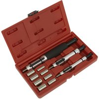 VS711 Clutch Alignment Tool Set 11pc - Sealey