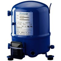 Reporshop - Compressor Maneurop Mtz-36-4Vm R134A R513A R404A