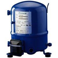 Compressor Maneurop Mtz-R134A R513A R404A February 28 To 5 R