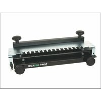 Craft Dovetail Jig 300mm TRECDJ300