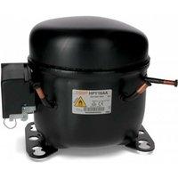 Cubigel Compressor HPY16AA R600 3/8 220V Low Temperature