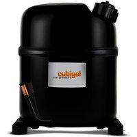 Reporshop - Cubigel Compressor MS26FB-V 3/4 R404A R507A