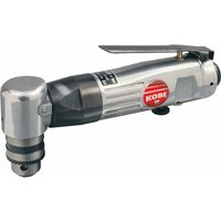 DAR1510 10MM Reversible Angle Drill - Kobe Red Line