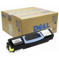 1700/1700N HY LSR TNR BLK USE/RET - Dell