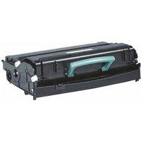 Dell 2330d Black Laser Toner 593-10336 - DEL00370