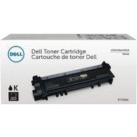 Dell Black E310/E514/E515 Toner 593-BBLH - DEL62306