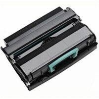 Dell Black PK492 Use/Rtn Toner 593-10337 - DEL99855