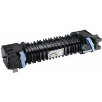 C37xx Fuser Kit 724-10353 - DEL73206 - Dell