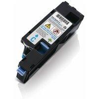 Dell Cyan 79K5P H/Capcty Toner 593-11141 - DEL22643