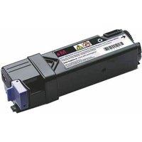 Dell Magenta Toner Cartge 593-11038 - DEL04798