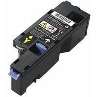 Dell Yellow E525W Laser Toner 593-BBLV - DEL62290