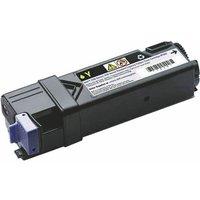 Dell Yellow Toner Cartdge 593-11036 - DEL04799