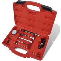 Diesel Fuel Injection Pump Timing Tool Set - YOUTHUP