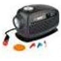 Draper 12V Mini Analogue Air Compressor (250Psi Max.) (80999