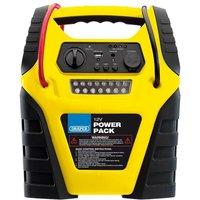 90643 12V Power Pack Car Van Jump Start Petrol Diesel and