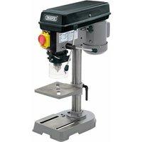 38255 - 5 Speed Bench Drill (350W) - Draper