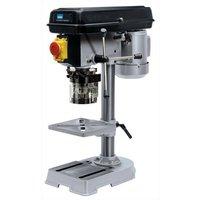 38255 5 Speed Bench Drill (350W) - Draper